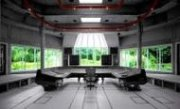 sound composition and sound design paradise