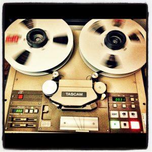 vintage-recording-gear-melbourne-recording-studio